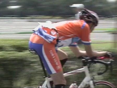 がんばる40才-bike3