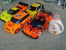 Team S.E.  RacingLog-rts1008