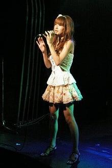 MINAKO's blog-ut1