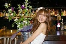 MINAKO's blog-ohana