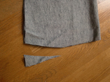 りーなママの手作り日記。子供服とか、親子ペア服とか、パネルシアターとか。。。