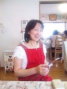 韓国料理サランヘヨ♪ I Love Korean Food-100810_143427.jpg