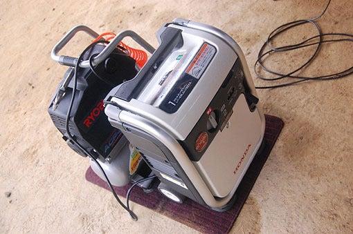 マッチド単3乾電池 (お徳用)-w2010_004