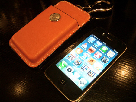 Miccabo's iPhone なぅ-2010.08.12.001
