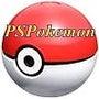 PSPokemon