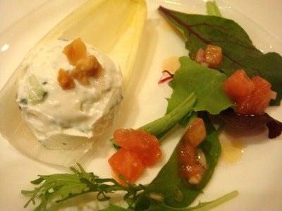 はにのグルメブログ Arts & Foods by HANI