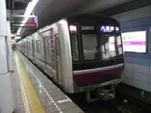 酔扇鉄道-TS3E9211.JPG