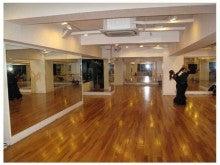 ◇安東ダンススクールのBLOG◇-practice