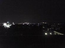 アトトリムスコの「現場の社窓から」~ココチよさ創造日記~-Image0071.jpg