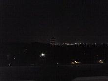 アトトリムスコの「現場の社窓から」~ココチよさ創造日記~-Image0061.jpg