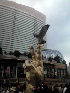 $kamkambiwakokoの風が吹いたらまた会いましょう-20100813170137.jpg