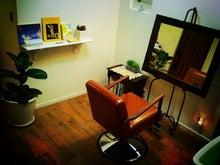 $SOLBERO  hair ・ relaxation-??.JPG