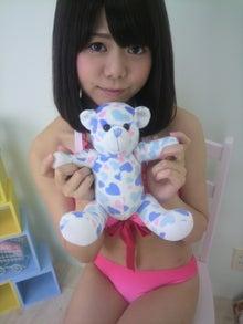 初海りかオフィシャルブログ「りか☆ふらっしゅ」Powered by Ameba-2010081216050000.jpg