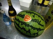 お酒は世界を幸せにする! 続ほやほや、焼酎アドバイザーのつぶやき ・・・そう言えば利き酒師でもあるw-100815_003504.jpg