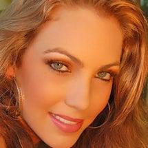 Paula Diaz…