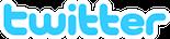 商社マンと就職活動について一緒に考えるブログ-twitter