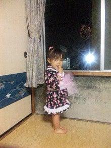 Kanomama Happy Life-100815_203703.jpg