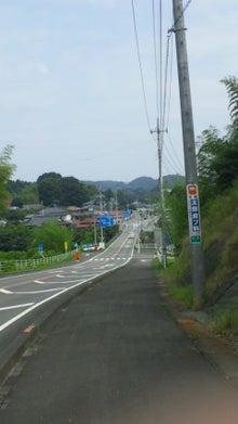 こーちゃん日記-100817_0958~01.jpg