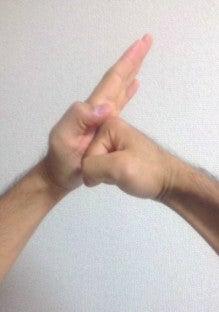 Martial×Artist=「魅せるマーシャルアーツ」のパフォーマー-包拳礼