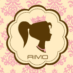 EMIのLA☆HONOLULU ライフ--ハワイのセレクトショップMUSE by RIMO代表  ハワイとロサンゼルスの生活ダイアリー-rimo-side