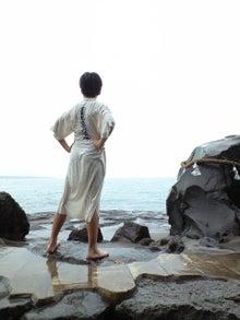 「ひろんぐー」の つぶやき @名古屋-龍神露天風呂