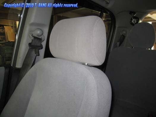 DriveLandscape+α-2010_08_18_14_41_021