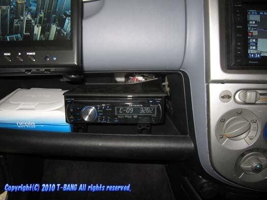 DriveLandscape+α-2010_08_18_14_39_016