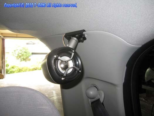 DriveLandscape+α-2010_08_18_14_41_022