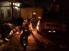 バイク乗りのボソッと日記-Image122.jpg