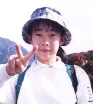 中村三奈子さんをさがす会のブログ