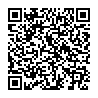 $『ろみひの気分やblog』細井宏美オフィシャルブログ Powered by Ameba