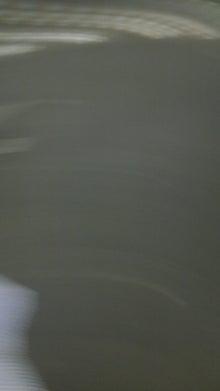 フォニコさんの居場所&スバルアウトバックユーザーリポート-P1000086.jpg