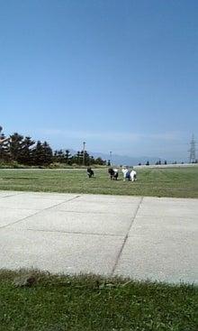 まゆさんの散歩-DVC00253.jpg