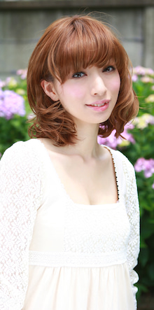 リンクス 福田のブログ