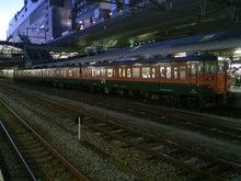 酔扇鉄道-TS3E9218.JPG