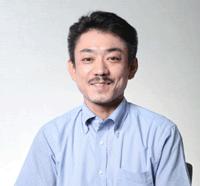 専門家と学ぶ経営支援セミナー@中目黒-Sunagawa01