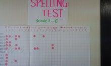 ゆき英数教室・英語のせんせいのブログ