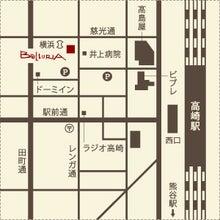 map_takasaki
