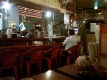 腹五鹿児島のブログ 目指せ!!  薩摩川内市の地域情報№1ブログ「  kagoshima,  JAPAN ,blog 」-CA3B04910002.jpg