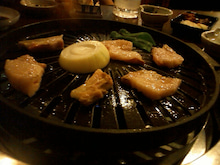 腹五鹿児島のブログ 目指せ!!  薩摩川内市の地域情報№1ブログ「  kagoshima,  JAPAN ,blog 」-CA3B04940002.jpg