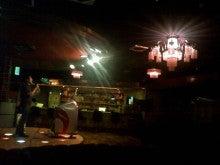 腹五鹿児島のブログ 目指せ!!  薩摩川内市の地域情報№1ブログ「  kagoshima,  JAPAN ,blog 」-CA3B05030005.jpg