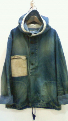 「Natural Style drop」のstaff blog-201008212022000.jpg