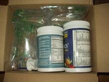 教えて!健康・ダイエットでのサプリメント活用法-エイサップ3