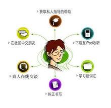$私の第3外国語・中国語学習日記