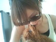 石井貴子 ☆たかちんDIARY☆-2010082314160000.jpg