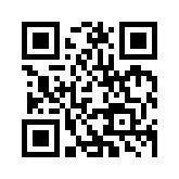 チョ~さんのホームページ(モバイル)