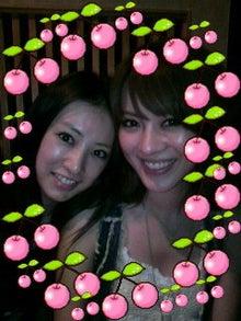 安座間美優オフィシャルブログ 「Mew~みゅう~」powered by Ameba-2010082318530001.jpg