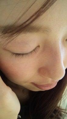 芝本裕子オフィシャルブログ「芝本裕子の美容日記」Powered by Ameba border=