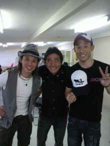 藤田伸二オフィシャルブログ「藤田伸二の男道」Powered by Ameba