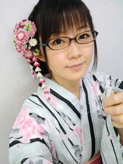 門脇舞以オフィシャルブログ「MAITABLOG」 powered by ameba